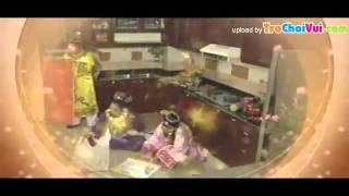 Video | Táo Quân 2012, Video táo quân 2012, gặp nhau cuối năm 2012 2 | Tao Quan 2012, Video tao quan 2012, gap nhau cuoi nam 2012 2