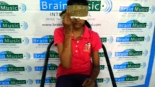 How To Train Your Brain - BrainMusic International 1
