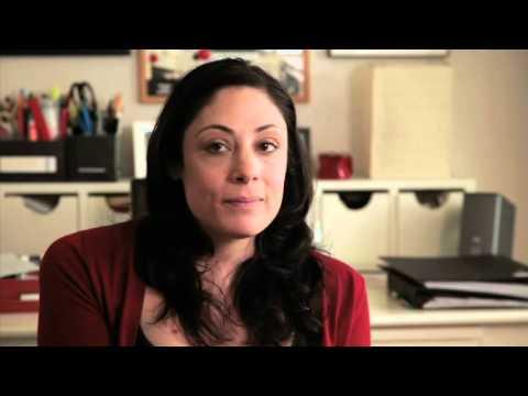 Arab American Stories - Episode 111