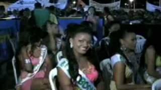 Fiestas de Independencia de Cartagena