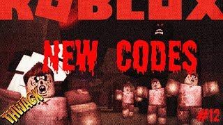 NUOVI SEGRETARI (SAPPHIRES & RUBIES) PER ROBLOX BLOOD MOON TYCOON!! #12