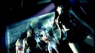Altay - Kıskananlar Çatlasın (Video)