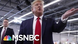 Joe: We Will Pay For Syria Decision For Years To Come | Morning Joe | MSNBC