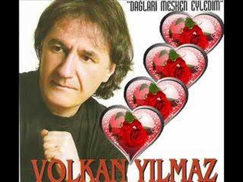 VOLKAN YILMAZ-ALLILAR
