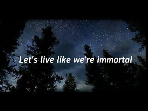 ONE OK ROCK: Wasted Nights [Lyrics]
