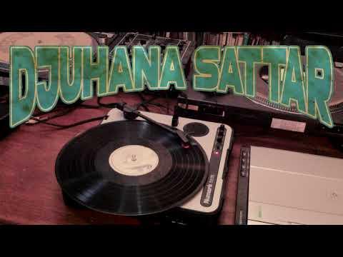 Djuhana Sattar - Terlalu