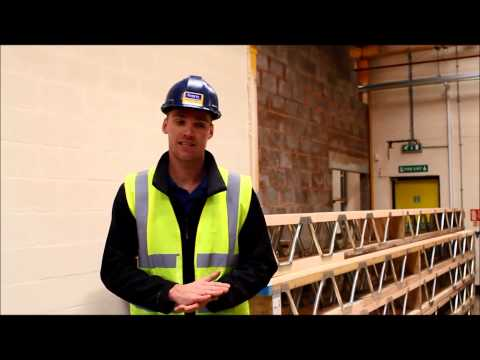 Istant Site Manager Interview