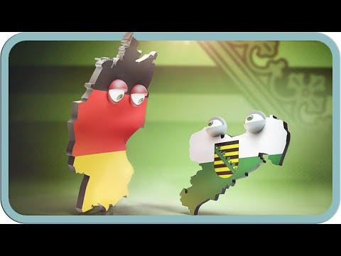 AfD vs. GroKo: Ändert Sachsen alles?