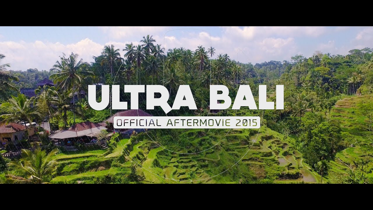Top 12 Music Festivals in Bali to Experience This Year
