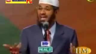 Bangla Dubbed. Mazhab By Dr Zakir Naik Full Lecture