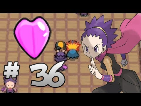 how to change pokemans nickname heartgold