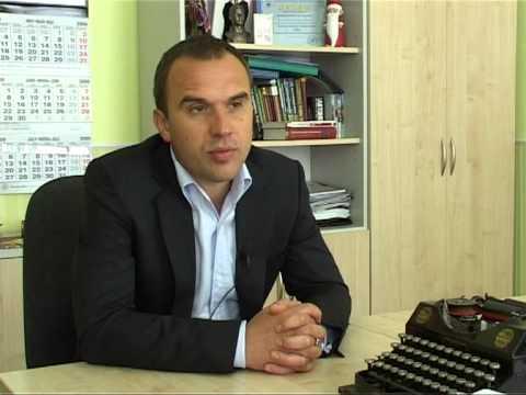 Казино закрытие Калининград