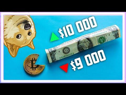 БИТКОИН: ЖДЕМ ТОЧКУ ЗАКУПА   Биткоин Прогноз Крипто Новости   Bitcoin BTC Заработок Как заработать