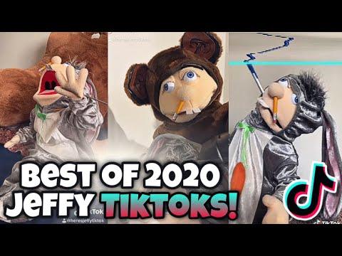Download Best Here's Jeffy TikToks of 2020!