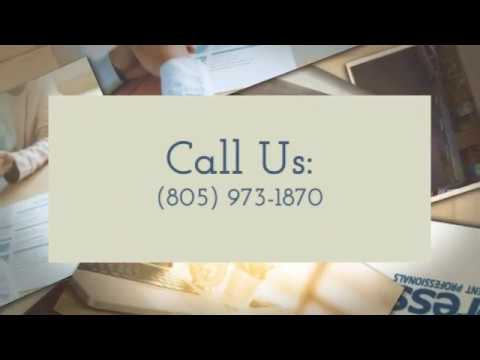 Employment Agency in Oxnard, CA   (805) 973-1870
