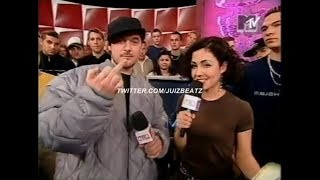 "Gambar cover Kool Savas ""Das Urteil Premiere"" mit Interview, Eko Fresh, Bushido, Sido, Samy Deluxe, Azad MTV 2005"