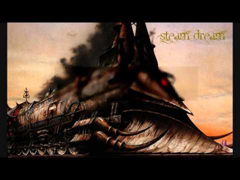 Spieldose (Steampunk Music)