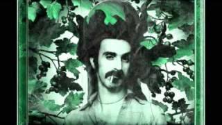CABALLERO REYNALDO - LUMPY GRAVY