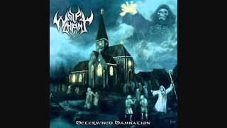 Wolfchant-Kein Engel hört dich flehen