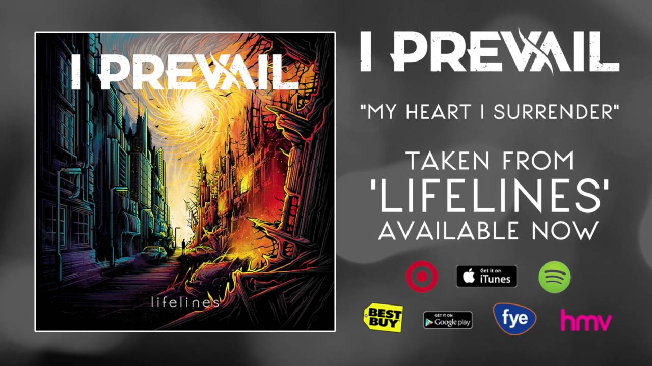 i-prevail-my-heart-i-surrender-fearless-records