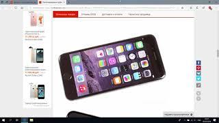 Распаковка и обзор реально отличного  смартфона Bluboo Picasso на русском. Тесты игр и камеры.