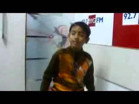 Brown rang by Noddy with honey singh