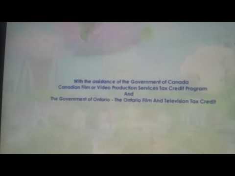 Decode Entertainment Inc Out Of The Blue Enterprises 20th Television