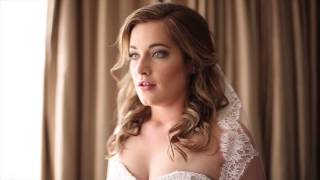 Perth Bride 2014 Exhibition - 60 Second TVC