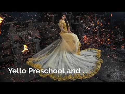 BestofSchools Best Schools Pre Schools P - YouTube