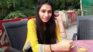 Gucchupani,Malsi,Dehradun|| Tourist attraction in Dehradun Uttarakhand||[Robber's Cave]