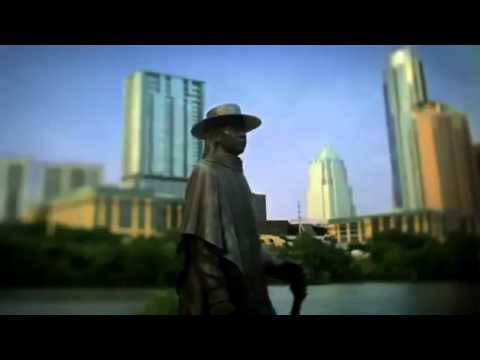 Visit Texas, USA - Unravel Travel TV