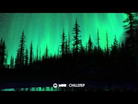 Lights - Siberia (5vel Remix)