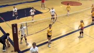 Fun Small Sided Games to Make Your Practice More Exciting