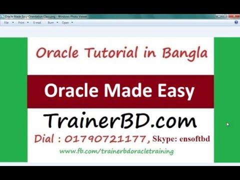oracle 10g administration workshop ii pdf free