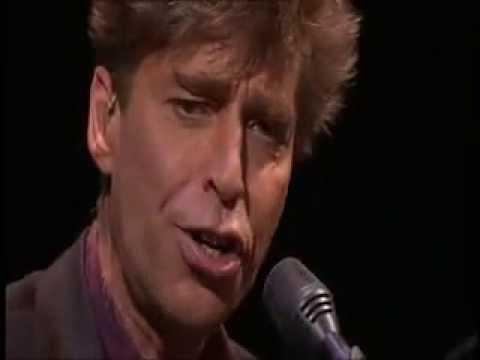 Maarten van Roozendaal - Mooi (Live, lange versie)