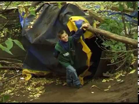 Чужие дети (2005) документальный фильм