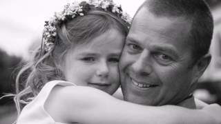 Wedding Leonie & Sion