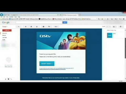 Watch Live TV Free (DSTV) From Your PC or Laptop (HD) - Setup in Under 5 Minutes