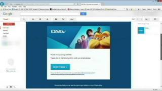 Watch Live TV Free (DSTV) From Your PC or Laptop (HD) - Setup in Under 5 Minutes screenshot 5
