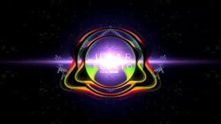 Mari Borges - Lugar Secreto (DJ AJ REMIX) Áudio
