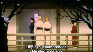 Golden Boy 5 (Español Sub)