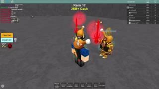 More Retro! {} ROBLOX - Retro Craftwars