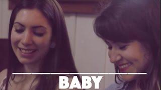 Baby de Mutantes (cover by Banda Mais Bonita da Cidade & Jessica Allossery)