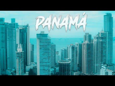 Panama Con Travesía 03