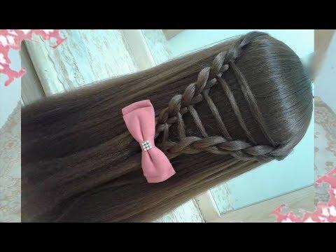 Peinados No Se Imagina Como Es Hermosos Y Faciles Rapidos Y