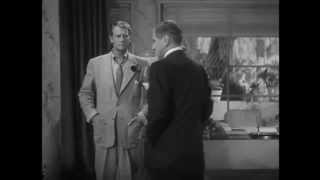 Los viajes de Sullivan (1941) de Preston Sturges