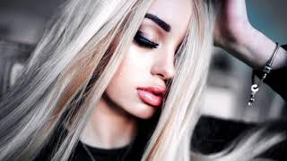 Party Club Music 2020 - Best Remix Of Popular Songs 2020