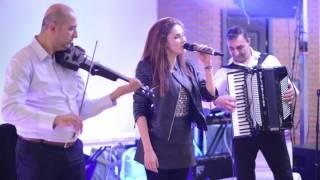Lucky Wedding -  Muzica ruseasca