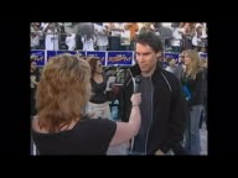 Do Bryan Singer allegations hurt 'Bohemian's' Oscar chances? Mp3