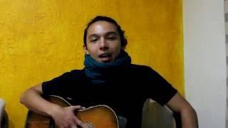 Tutorial / Aprende a tocar - UN RATITO (ANDRES CEPEDA) by PHEELIPOSE